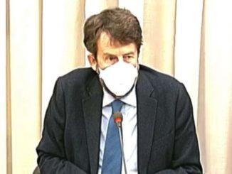 Franceschini: la Rai ha scelto di non partecipare a ITsART