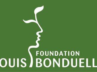 Fond. Louis Bonduelle lancia crowfunding Let's Vegg'Up