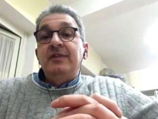"""Disabilità e Covid, Capodarco: """"Vaccinare presto i più fragili"""""""