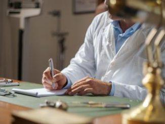 Sanità: 45mila sordi con difficoltà a parlare con medico, da Consulcesi corso per dottori