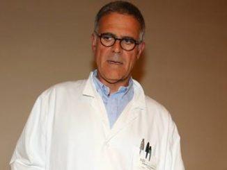 Covid: Zangrillo e Burioni contro uso scorretto cortisonici, 'no in prime fasi'