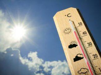 Clima, crescono conversazioni online ma Covid preoccupa di più
