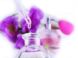 L'Oréal, Hieronimus(deputy ceo): 'Piena trasparenza, avanti su sostenibilità'