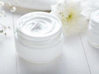 L'Oréal, Sarhy (Global Consumer): 'Bellezza più consapevole, faro su sicurezza'