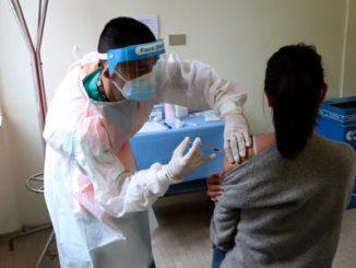 Covid: vaccini ai fragili nei centri di cura, i malati 'Ma gli ospedali lo sanno?'