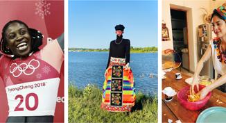 8 marzo, 5 storie di successo e resilienza di host e imprenditrici