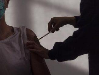 Covid: report Altems, 'vaccinato solo il 29% rispetto a obiettivo Ue di fine marzo'