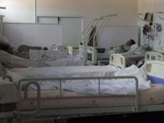 Covid, Istat: 746.146 morti nel 2020: mai così dal dopoguerra