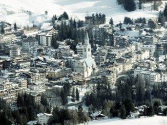 Sanità: paesi che si spopolano e punti nascita in crisi, Italia sfida denatalità