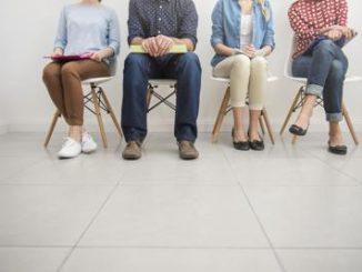 Donne in azienda, 71,7% è posizionato a livello impiegato