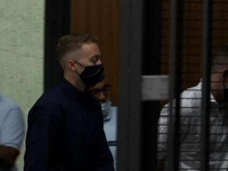 Carabiniere ucciso, pm chiede ergastolo per i due americani