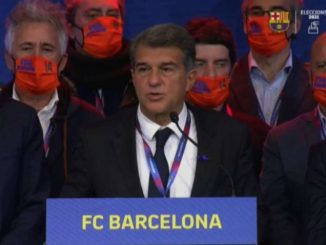 Barcellona, Joan Laporta eletto presidente, ora Messi e Camp Nou