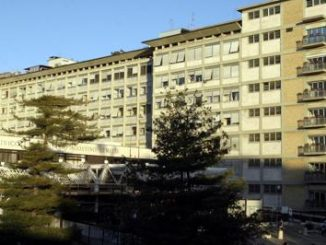 Sanità: Newsweek, Gemelli Roma migliore ospedale italiano