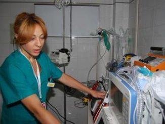 8 marzo: corsi ai medici per una 'Cardiologia al femminile'
