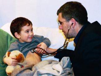 Covid: in pandemia aumentati abusi su minori, corsi formazione per pediatri