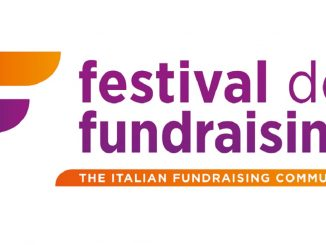 Festival del Fundraising 2021 early bird