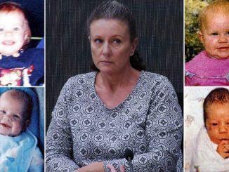 In carcere per aver ucciso i 4 figli, caso riaperto