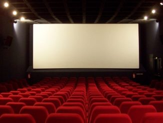 franceschini-riapertura-cinema-e-teatri