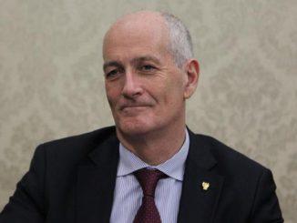 Franco Gabrielli commissario Arcuri