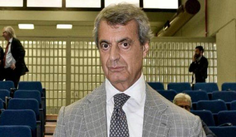 Covid, Luigi Frunzio morto: crisi respiratoria post guarigione