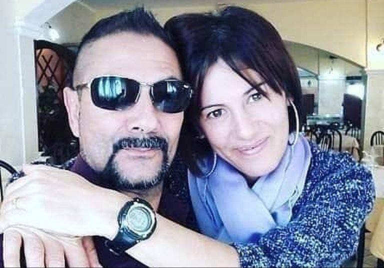 Gabriella Maxia è scomparsa, apprensione del marito Luigi