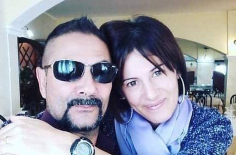 Gabriella Maxia scomparsa da Decimoputzu, ritrovata in un carcere della Svizzera