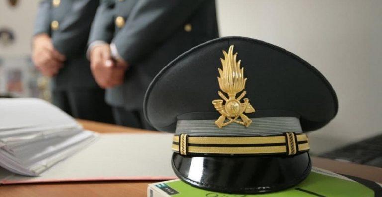 La Guardia di Finanza di Treviso sequestra 450mila mascherine pericolose