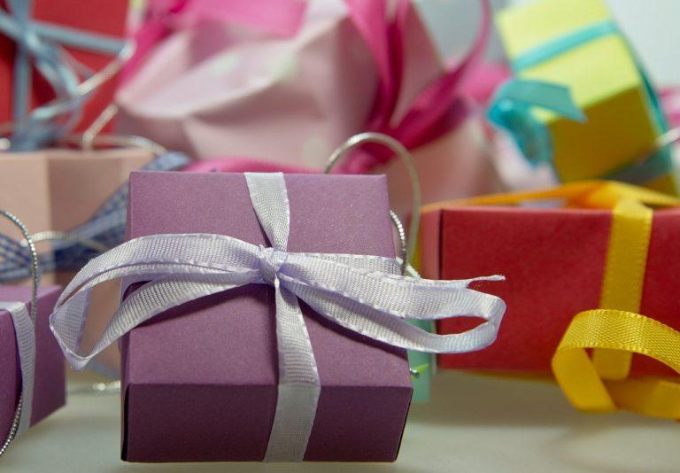 idea regalo perfetta per ogni occasione