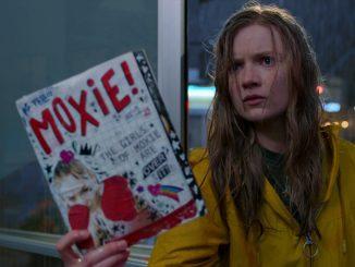 Girl Power: trama e recensione