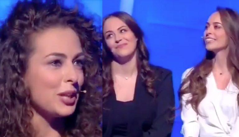 Ilaria Stefania e Valentina
