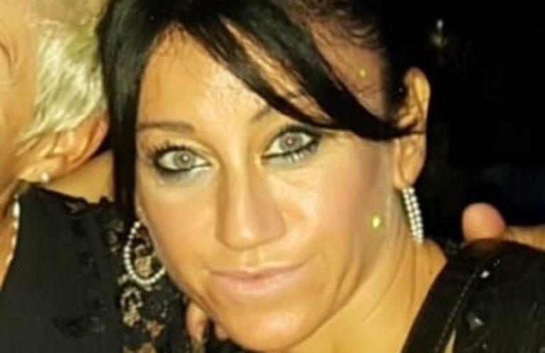 Omicidio di Ilenia Fabbri: ecco dove Barbieri doveva seppellirla