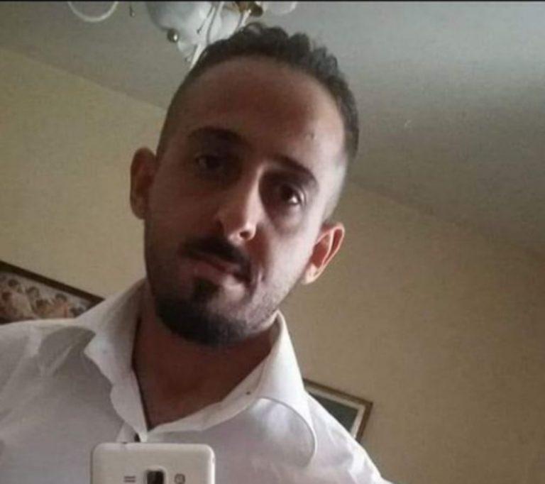 Incidente a Chiaiano la notte di Capodanno, Angelo muore dopo mesi in ospedale