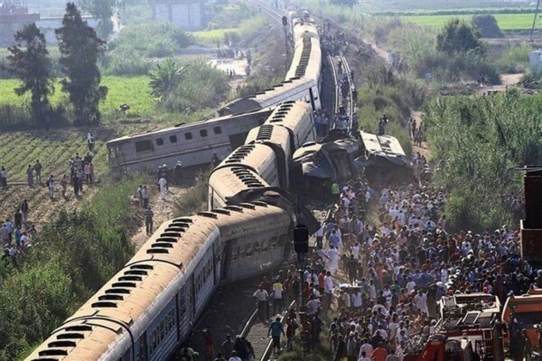 incidente ferroviario 768x512