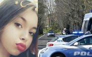 investita dall'auto della polizia la famiglia chiede giustizia