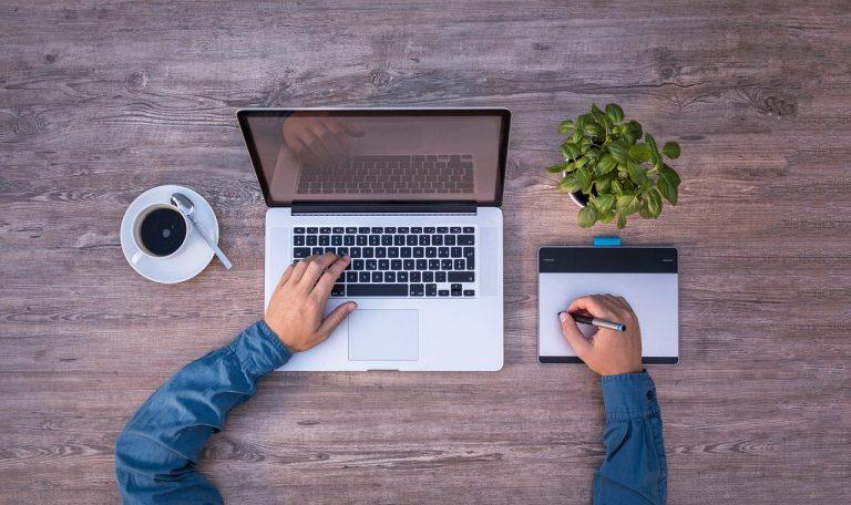lavorare online nel 2021 opportunità in italia