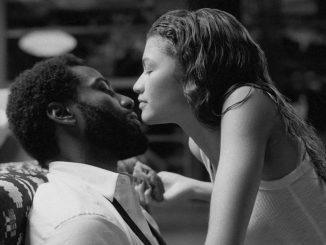 Malcom&Marie: recensione e trama del film su Netflix