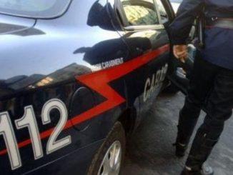 Mamma uccide figlia di 2 anni a Cisliano