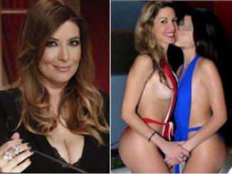 Maria Monse Lucarelli