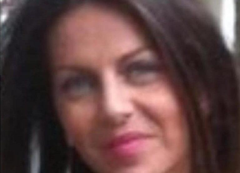 Volo mortale dal balcone, muore avvocatessa napoletana