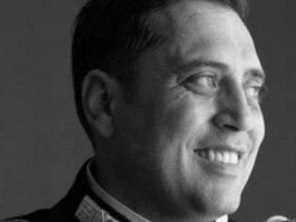Mario Cerciello Rega