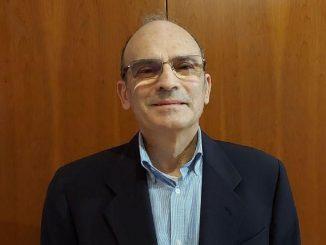 Massimo Iondini nuovo libro