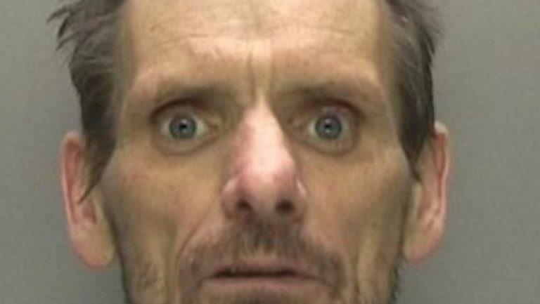 padre assassina figlia ucciso in carcere