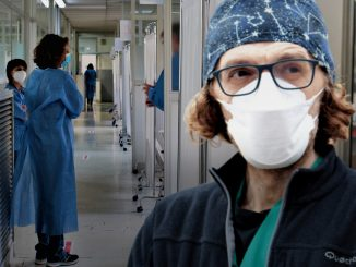 Pandemia Covid, un anno dopo