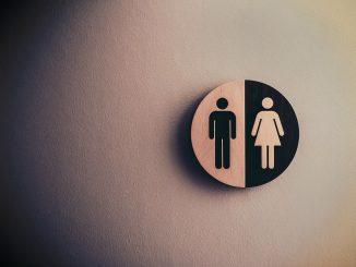 Prima proposta nel Lazio di legge per la parità retributiva dei sessi