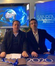 Pasquale Mammaro manager