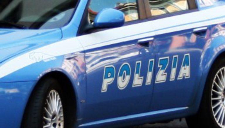 Caserta, 16enne legato con guinzaglio all'auto: arrestato il padre