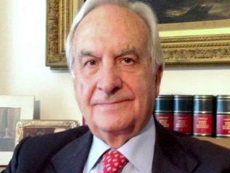 si è dimesso il sindaco di corleone causa scandalo vaccini