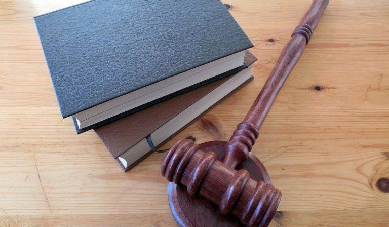 recovery corte tedesca blocca ratifica