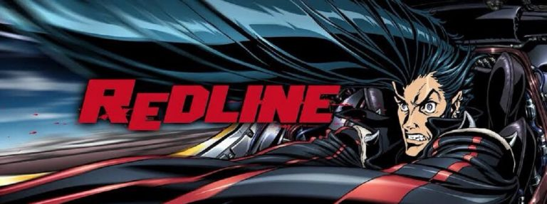 red line recensione 2 768x287