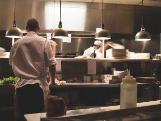 ristorazione in franchising, come funziona e vantaggi